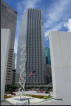 Miami - Southeast Financial Center